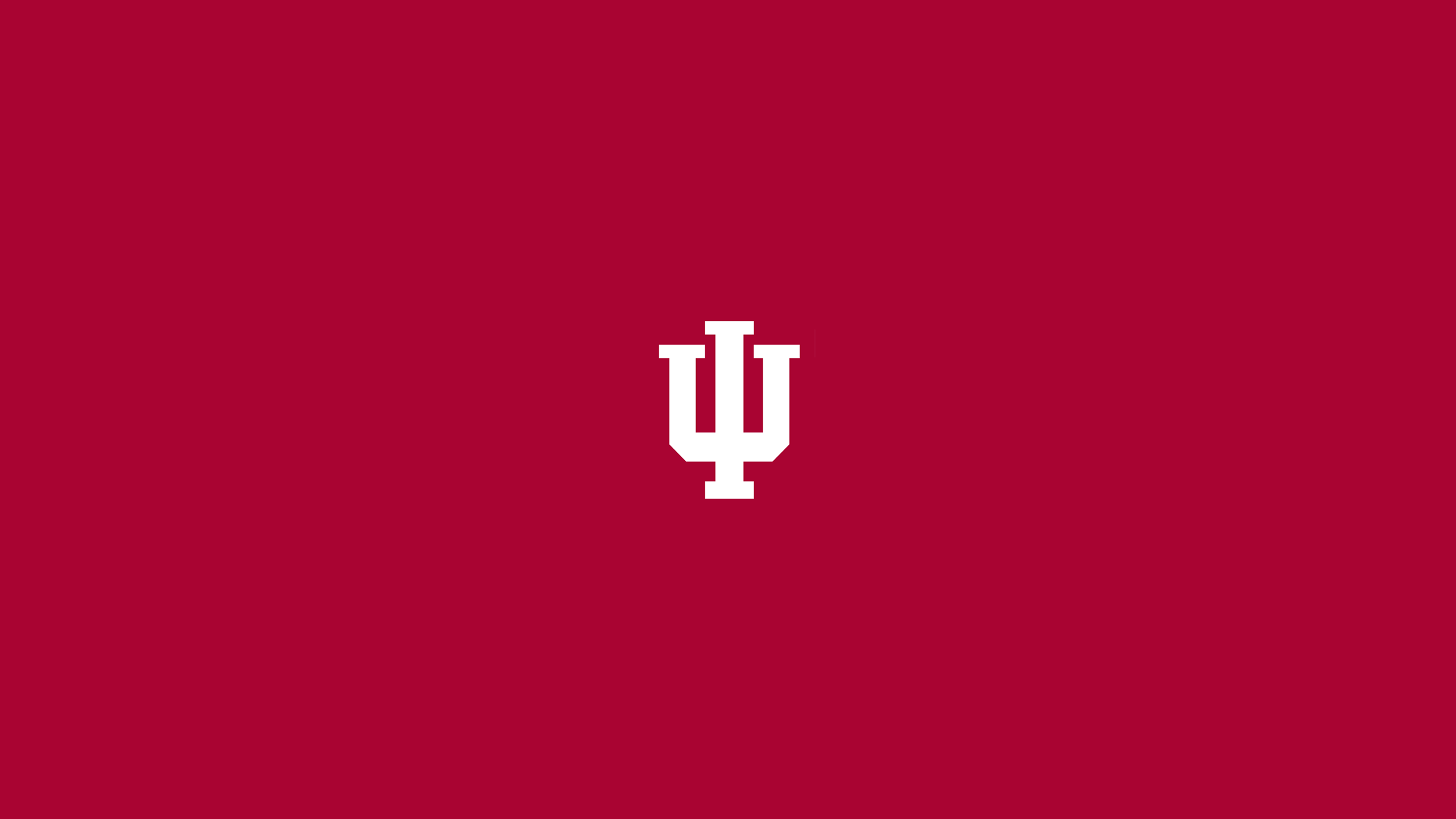 Indiana University Desktop Wallpaper
