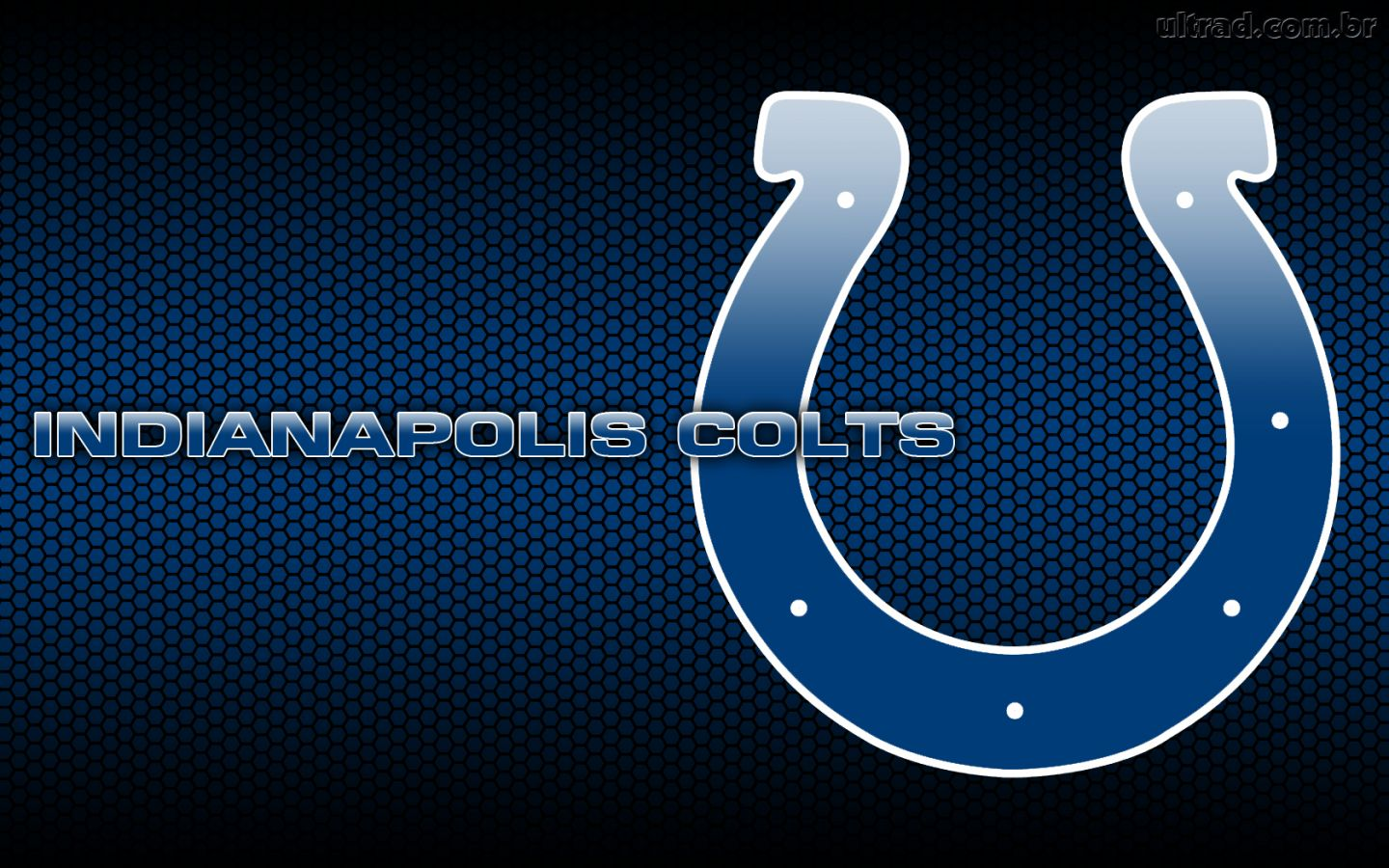 Indianapolis Colts Wallpapers