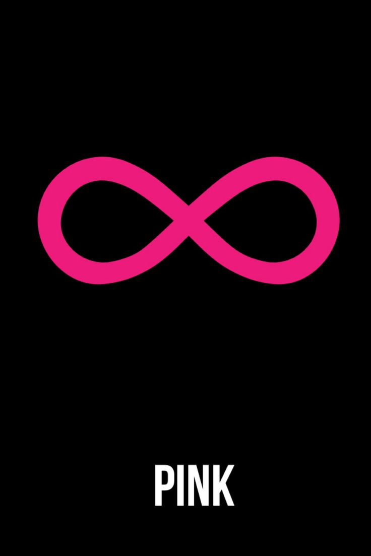 infinity symbol wallpaper iphone gallery