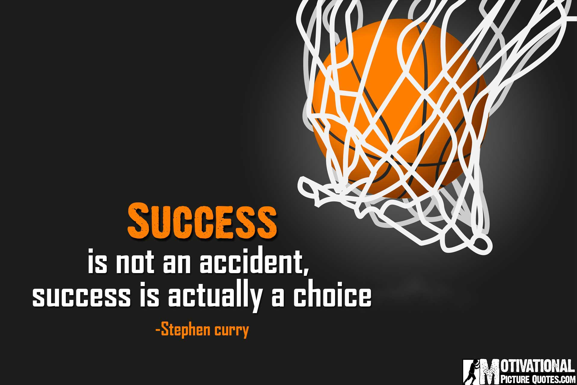Inspirational Basketball Wallpaper