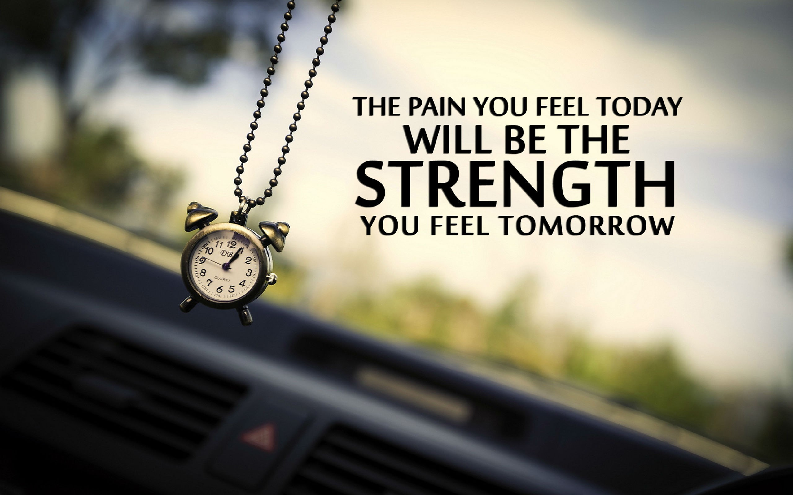 Inspirational Quotes Wallpapers HD For Desktop