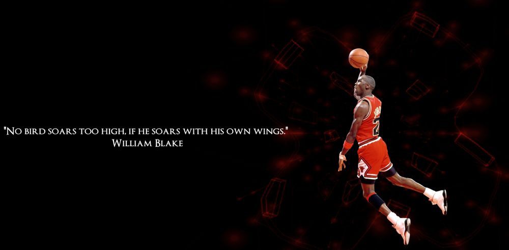 Inspirational Sports Wallpapers