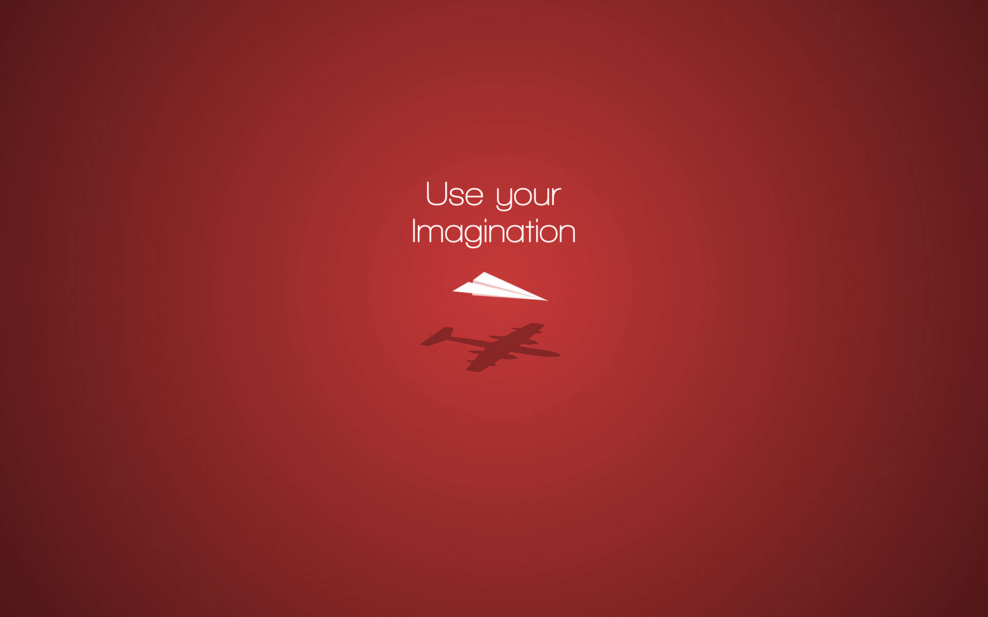 Download Inspirational Wallpapers Gallery