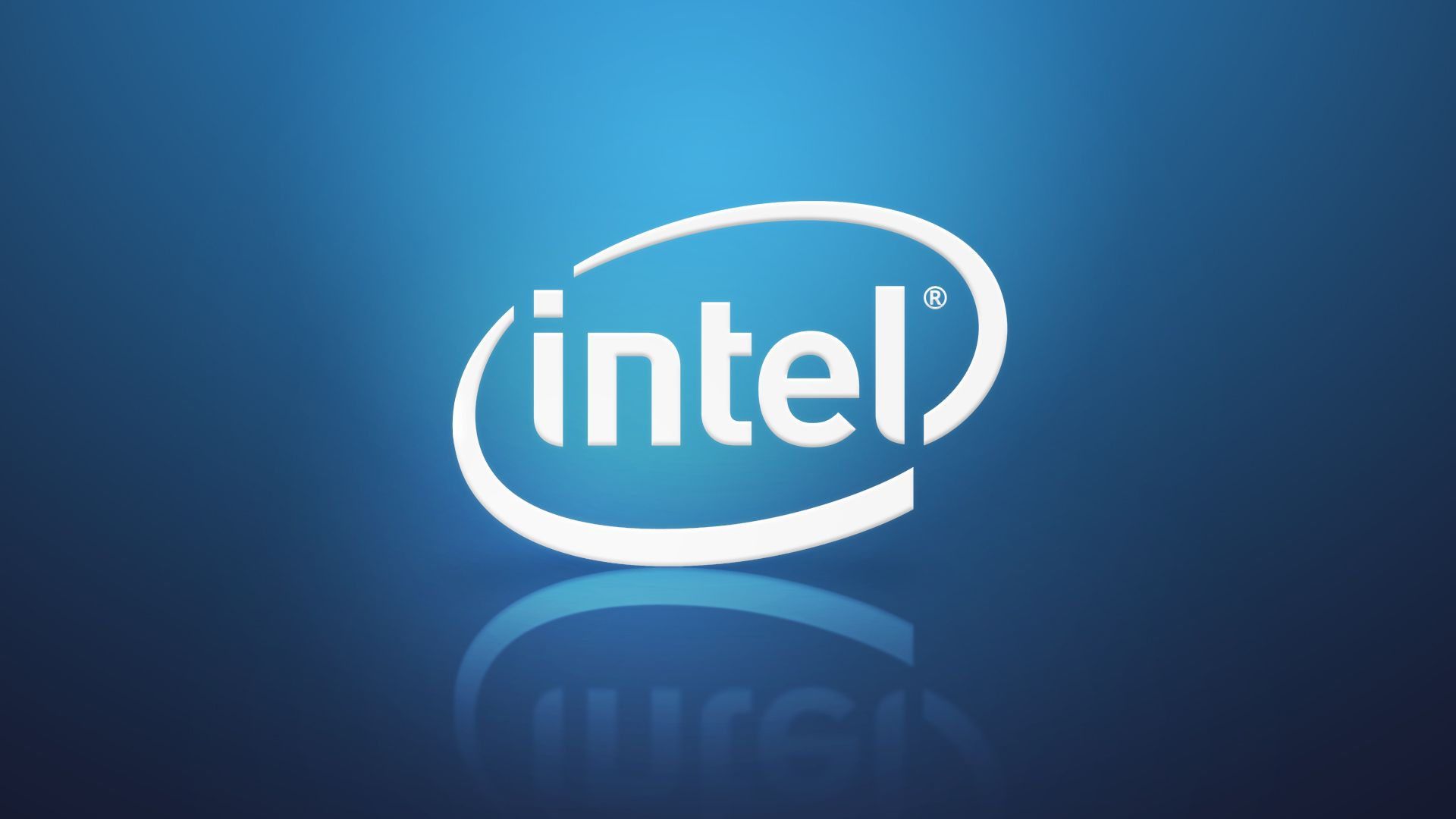 Intel Wallpapers