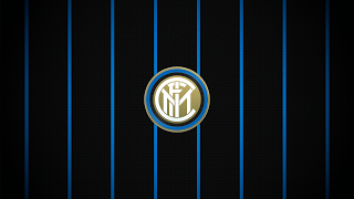 Inter Milan Wallpapers