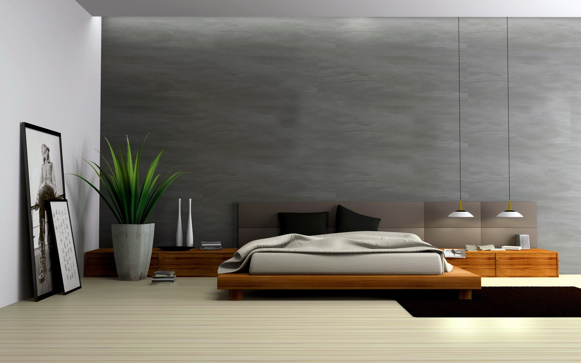 interior room how to create amazing living room designs 37 ideas download interior room wallpaper gallery