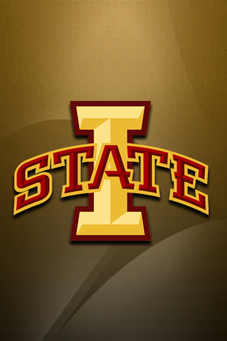 Download Iowa State Basketball Wallpaper Gallery