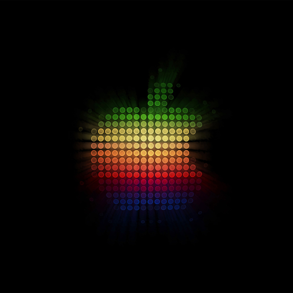 Ipad 2 Wallpapers