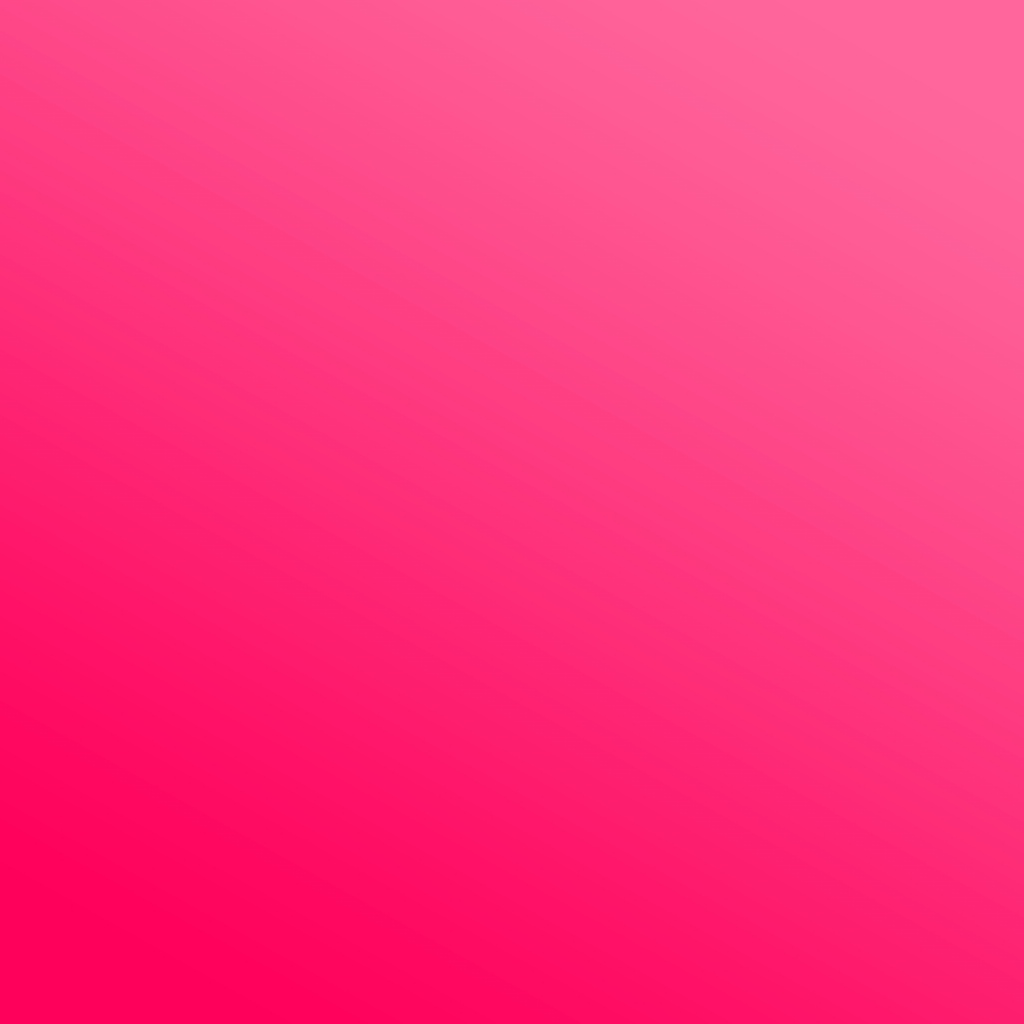 Ipad Wallpaper Pink
