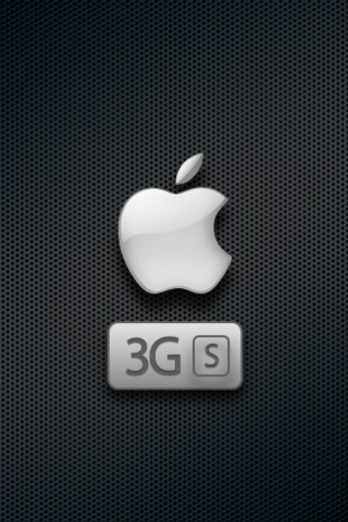 Iphone 3gs Wallpapers HD