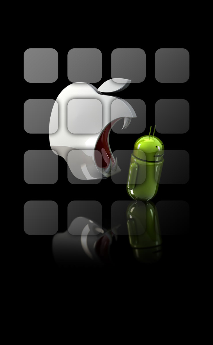 download iphone 4s animated wallpaper gallery