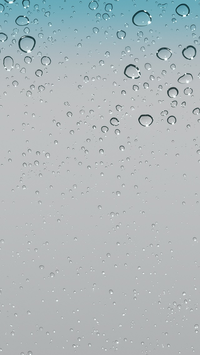 Iphone 4s Original Wallpaper HD