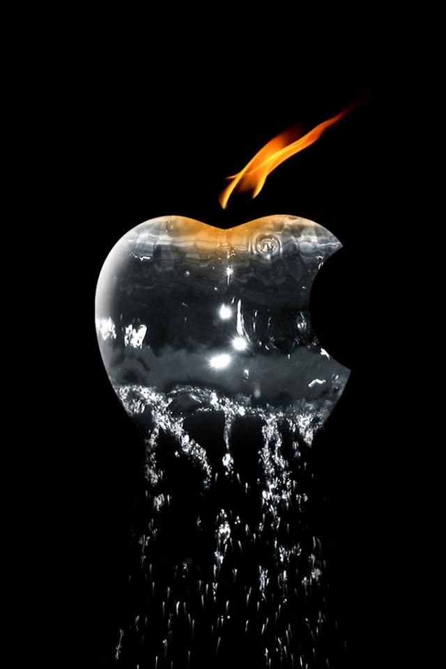 Iphone 4s Wallpaper Live