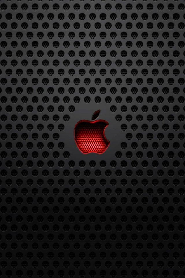 Iphone 4s Wallpapers HD Free