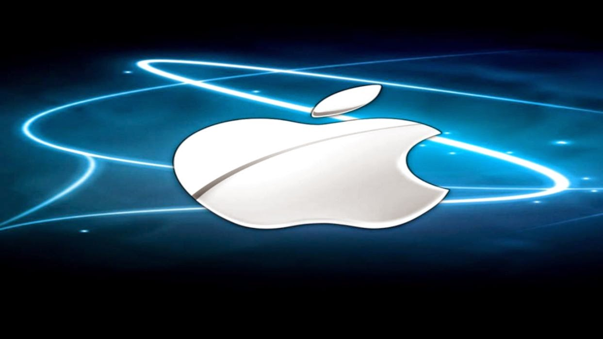 download iphone 5 hd wallpaper free download gallery