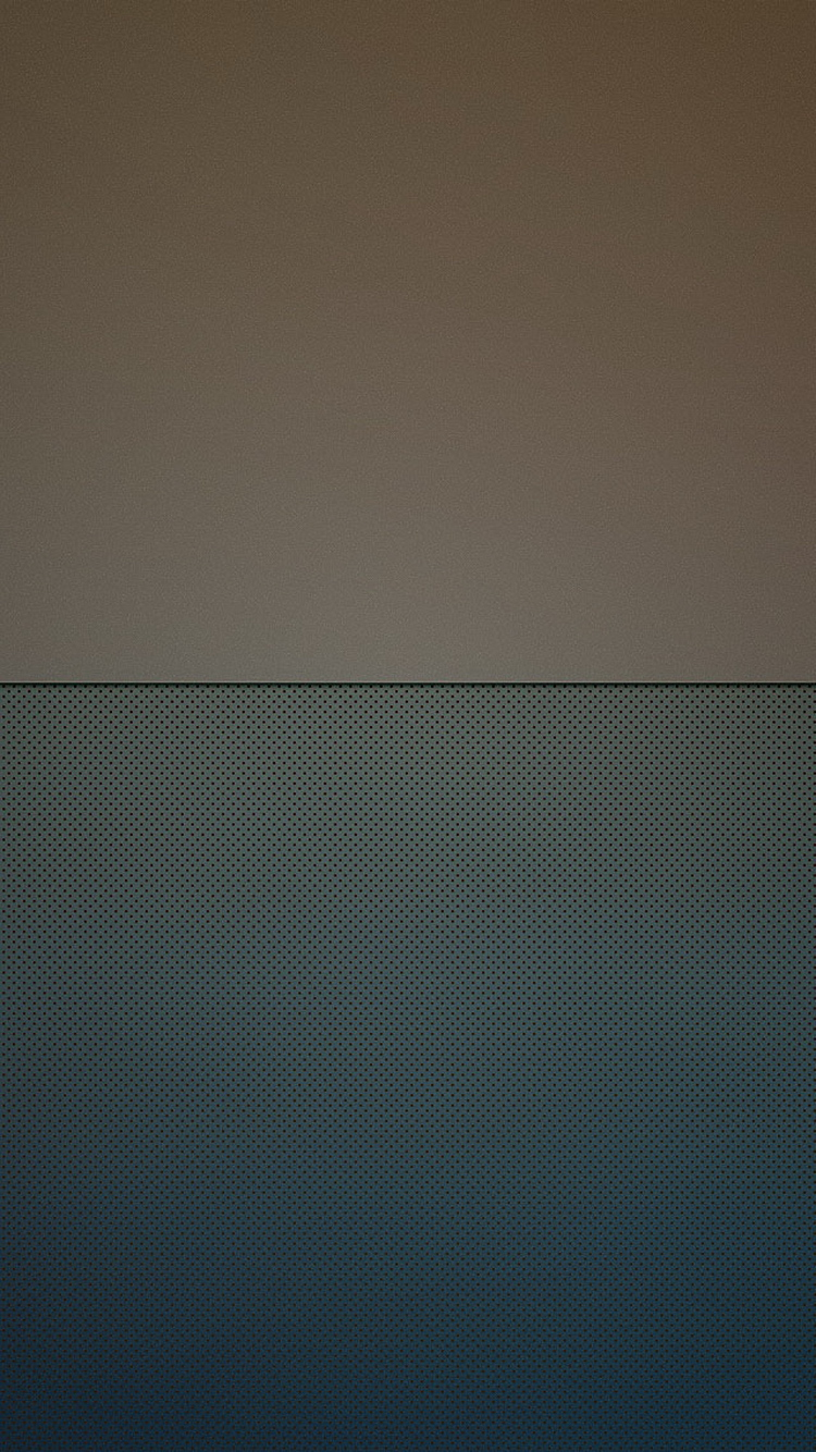 Silver iphone background