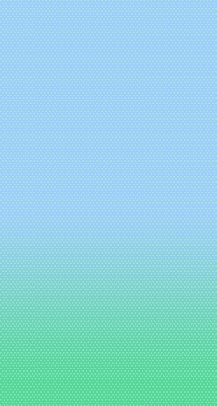 Iphone 5c Default Wallpaper