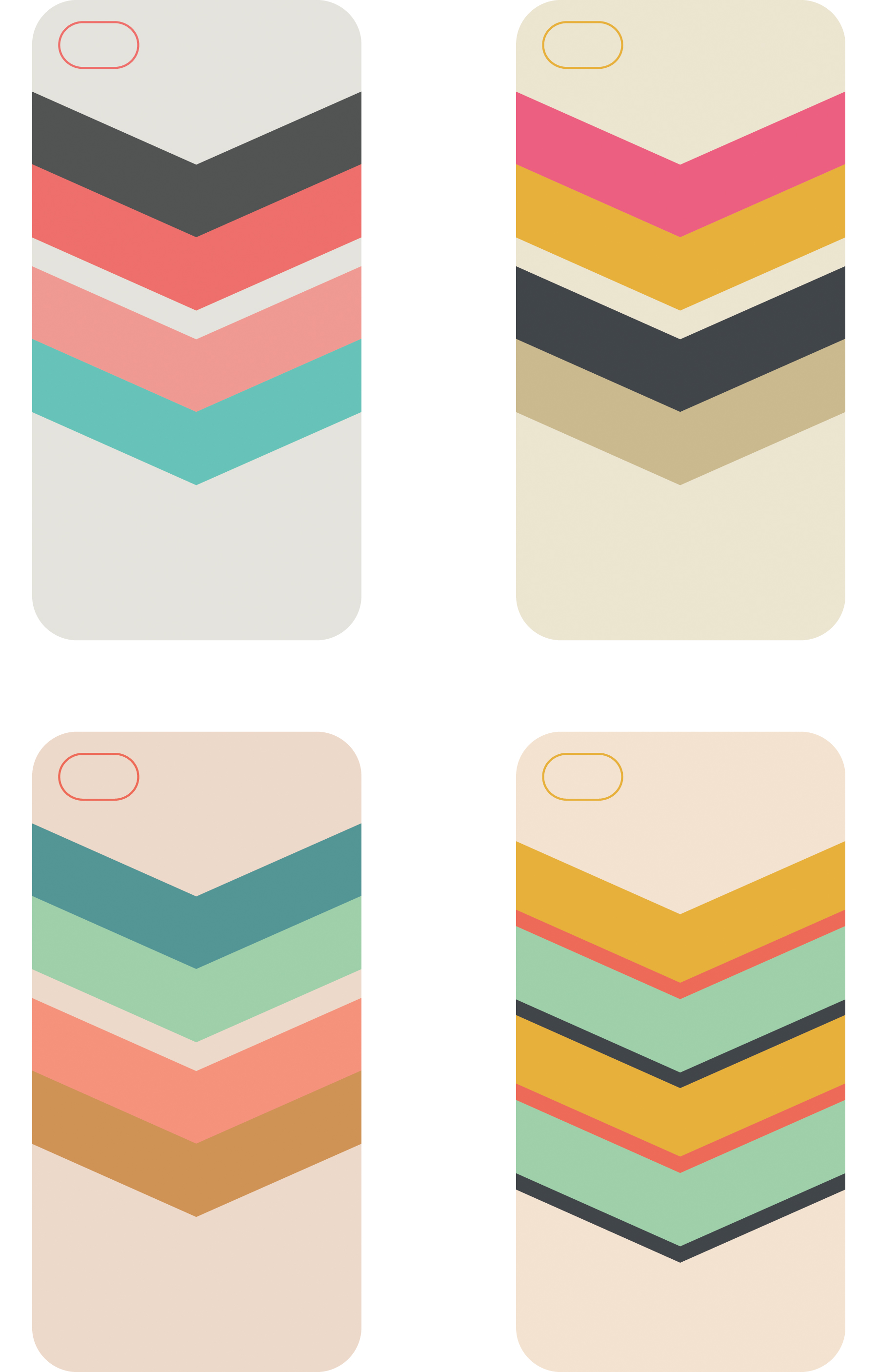 download iphone case wallpaper gallery