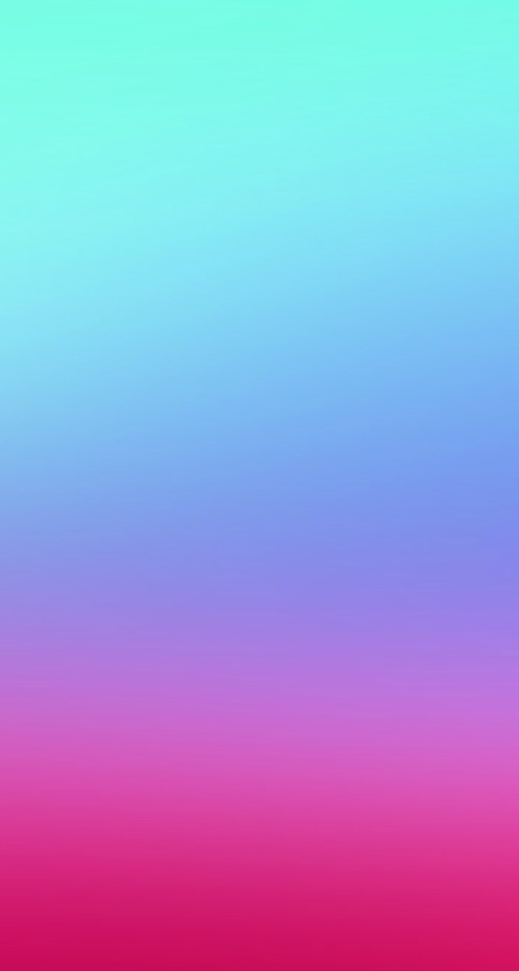 Iphone Colour Wallpaper