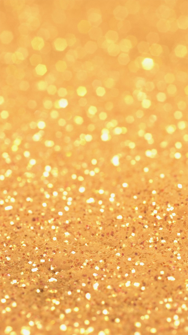 Download Iphone Gold Wallpaper Gallery