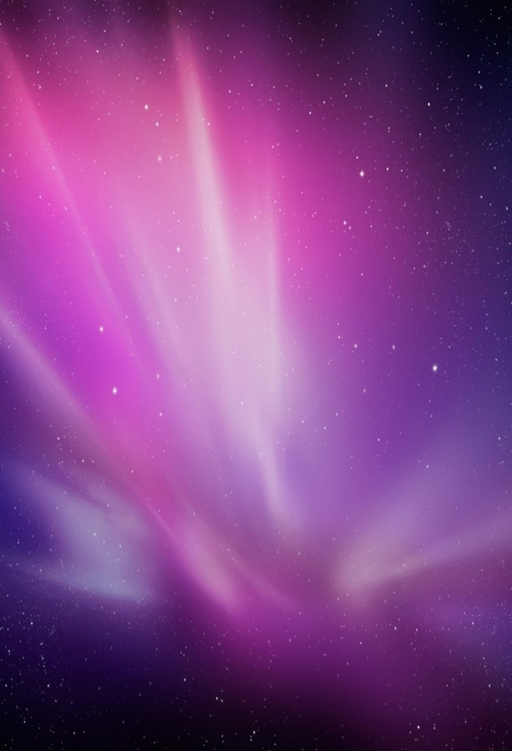 Download Iphone IOS 7 Animated Wallpaper Gallery