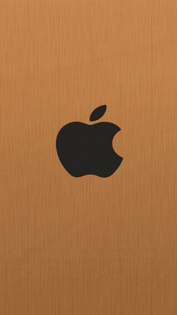 download iphone logo hd wallpaper gallery
