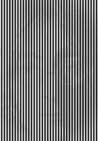 Download Iphone Optical Illusion Wallpaper Gallery