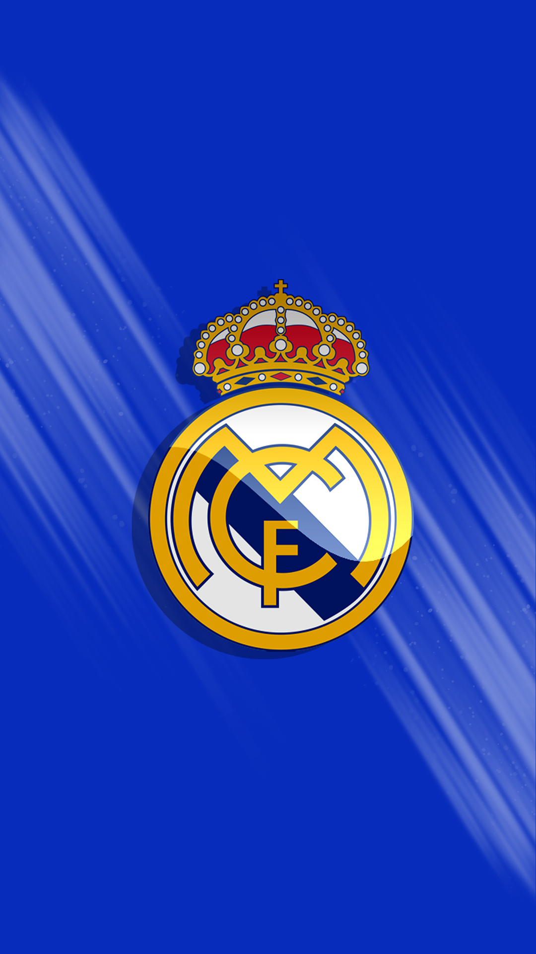 Hd wallpaper quotes for android - Download Iphone Real Madrid Wallpaper Gallery