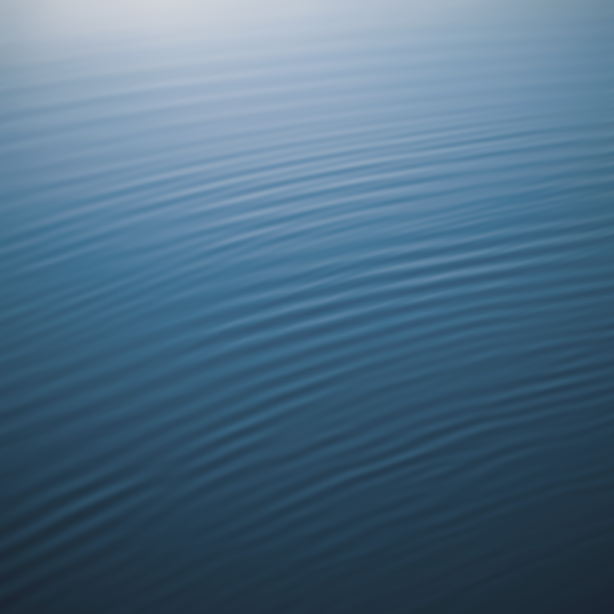 Iphone Ripple Wallpaper
