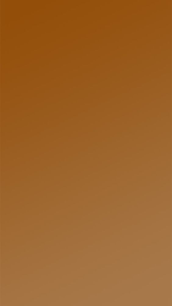 Iphone Wallpaper Brown