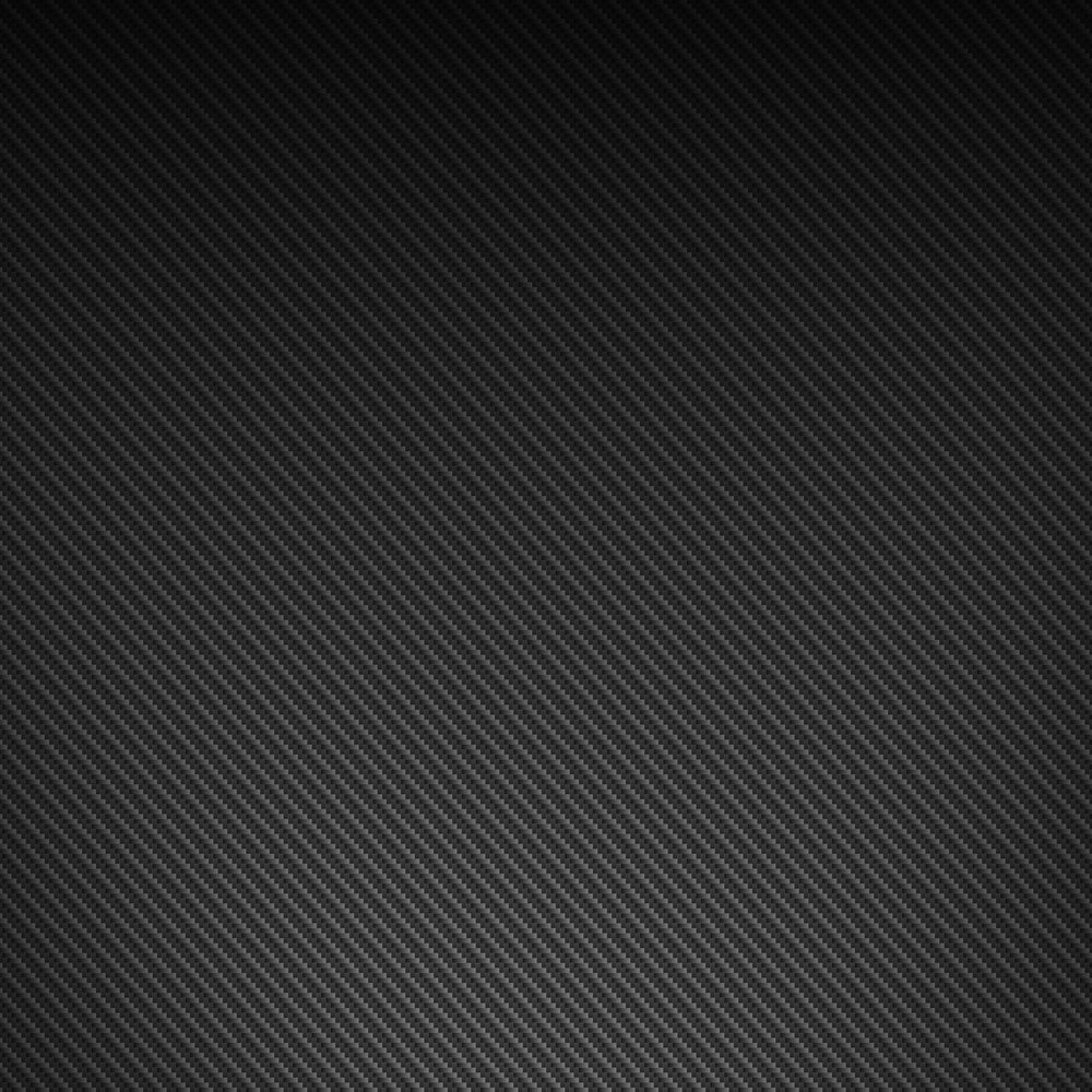 Download iphone wallpaper carbon fiber gallery - Iphone carbon wallpaper ...