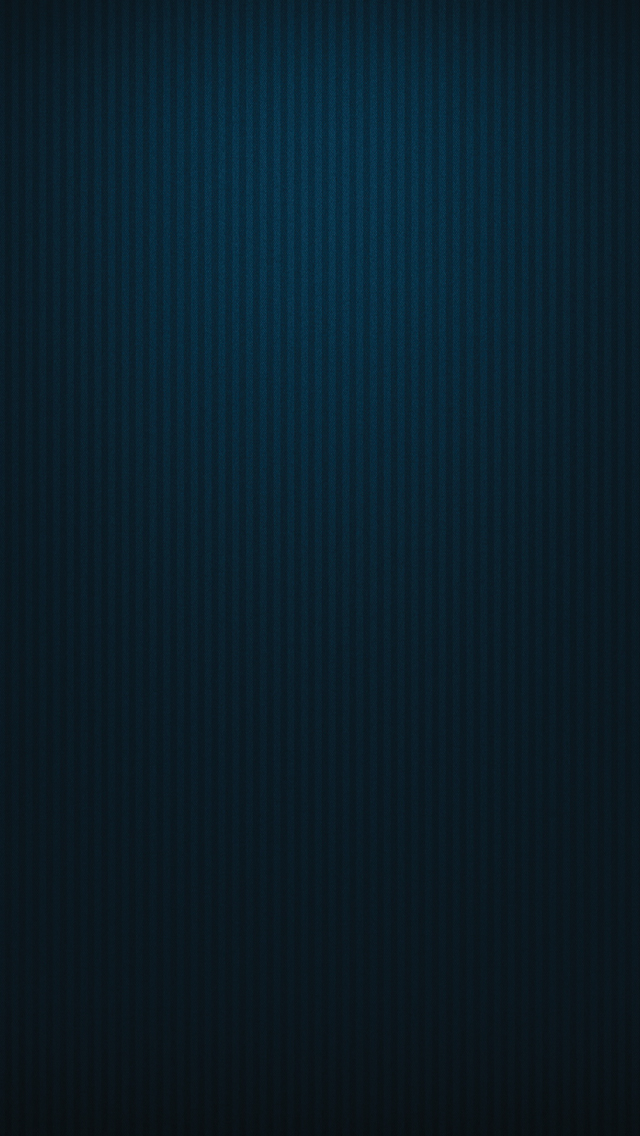 Iphone Wallpaper Dark Blue