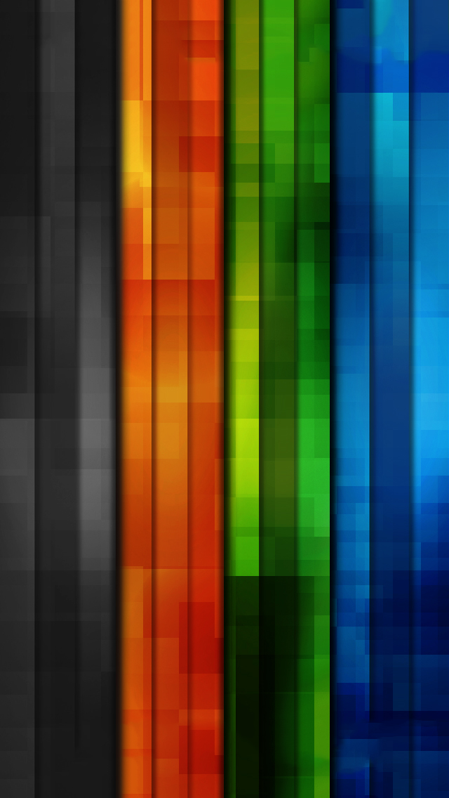 Iphone Wallpaper Gay