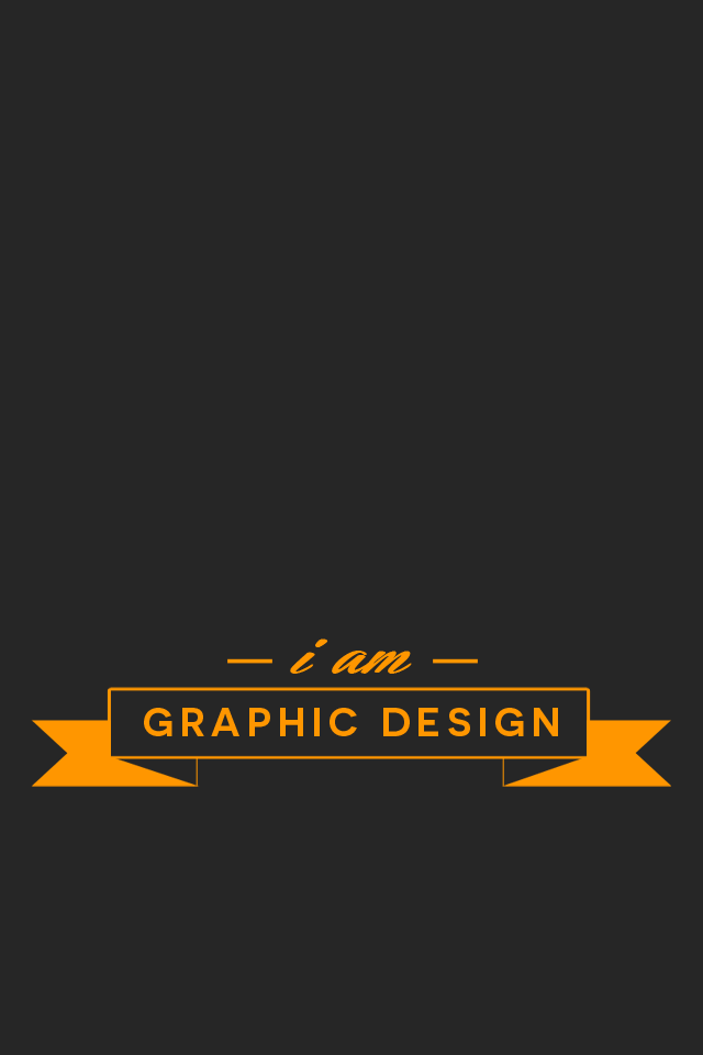 Download Iphone Wallpaper Graphic Design Gallery