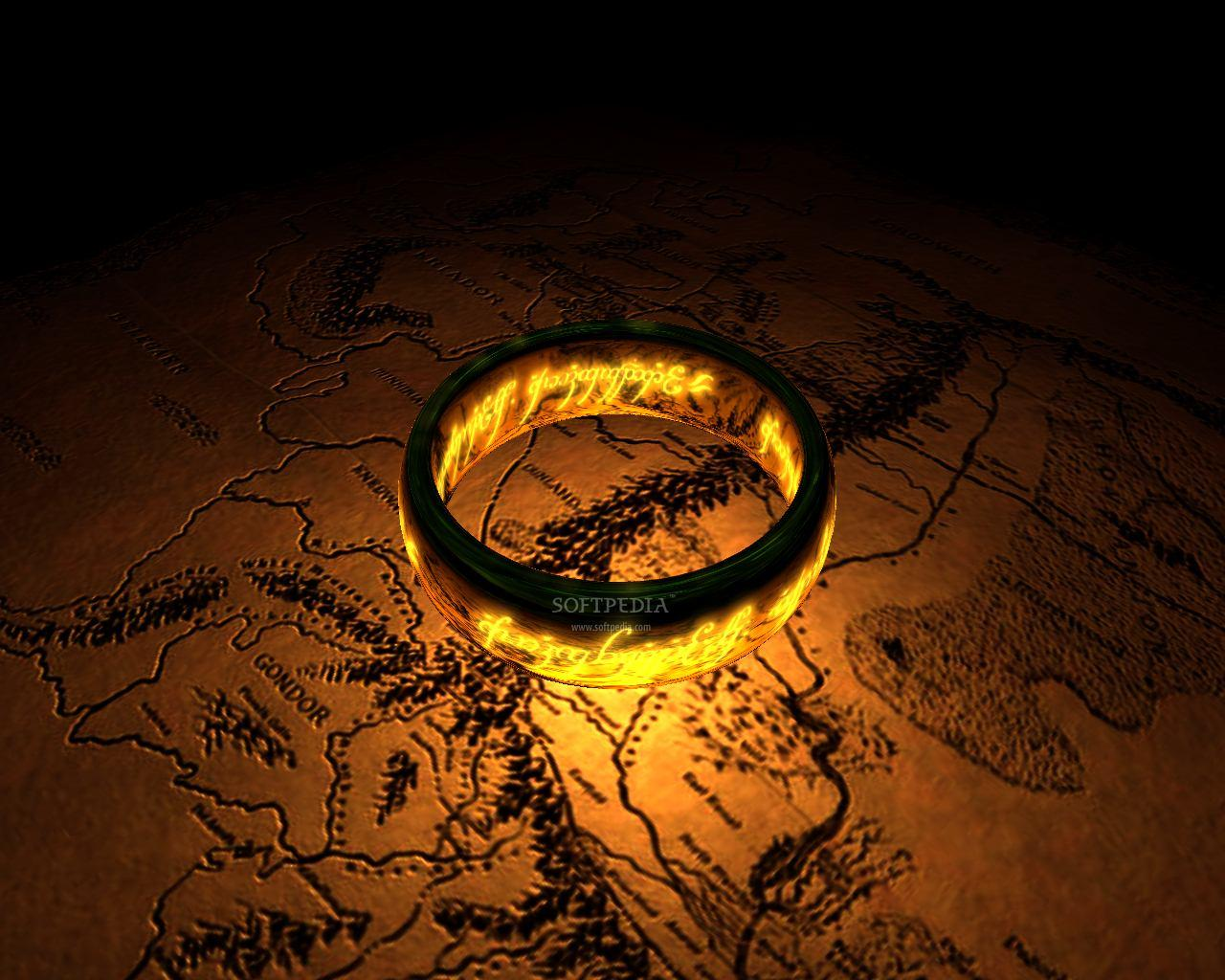 Iphone Wallpaper Lord Of The Rings