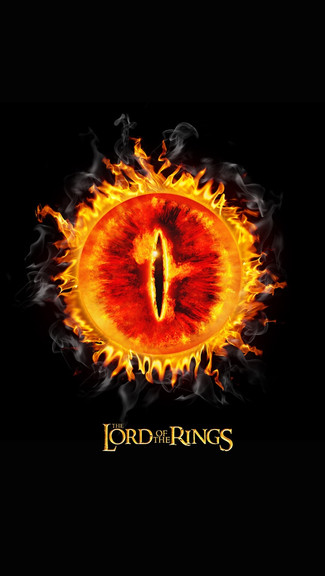 Download Iphone Wallpaper Lord Of The Rings Gallery