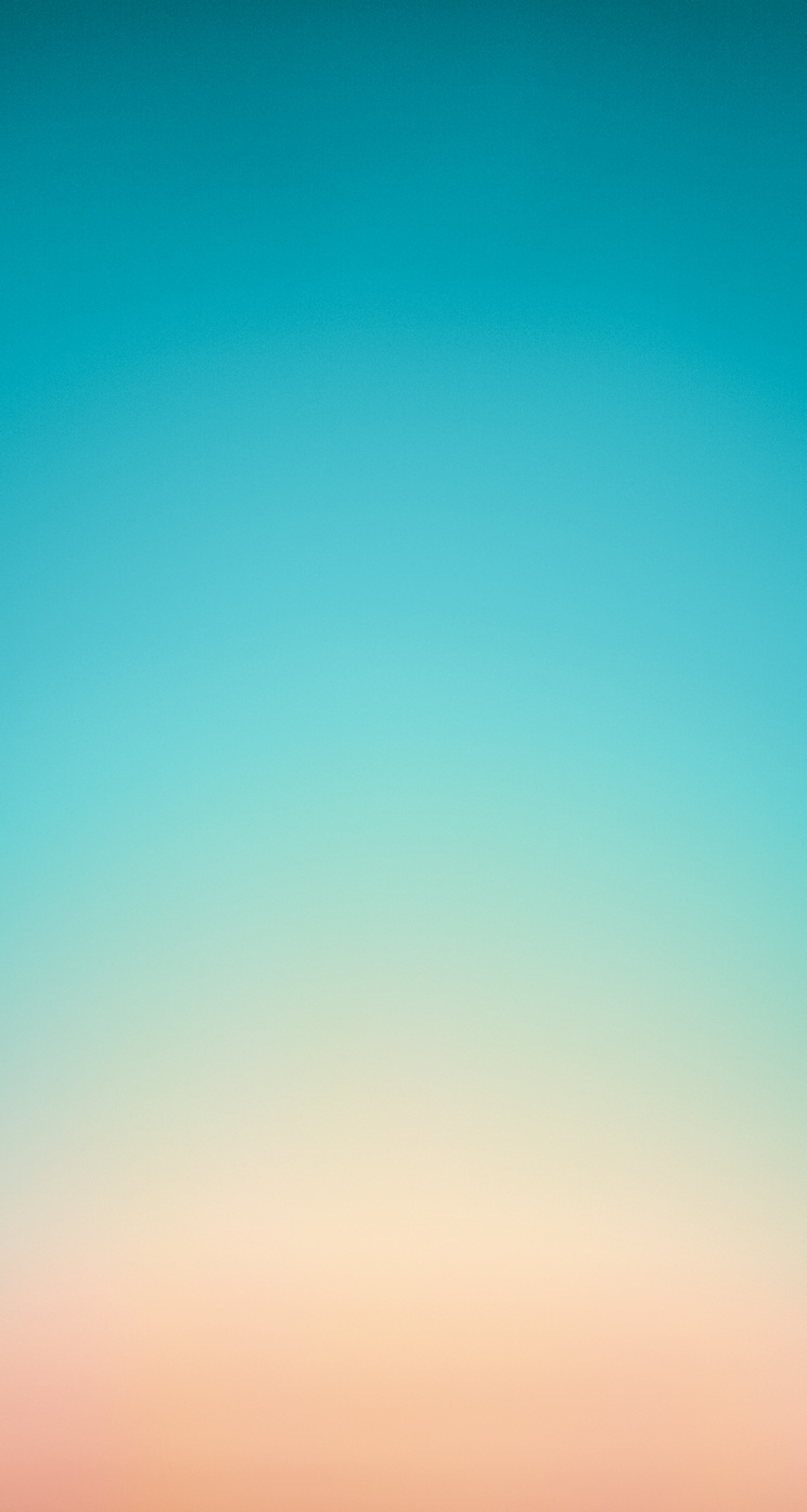 Iphone Wallpaper Standard
