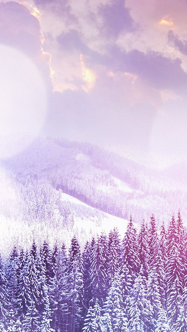 Download iphone winter wallpaper hd gallery - Free winter wallpaper for phone ...