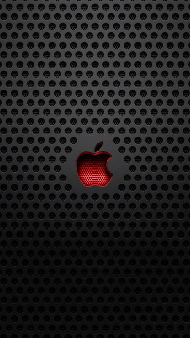 Ipod Touch Wallpapers