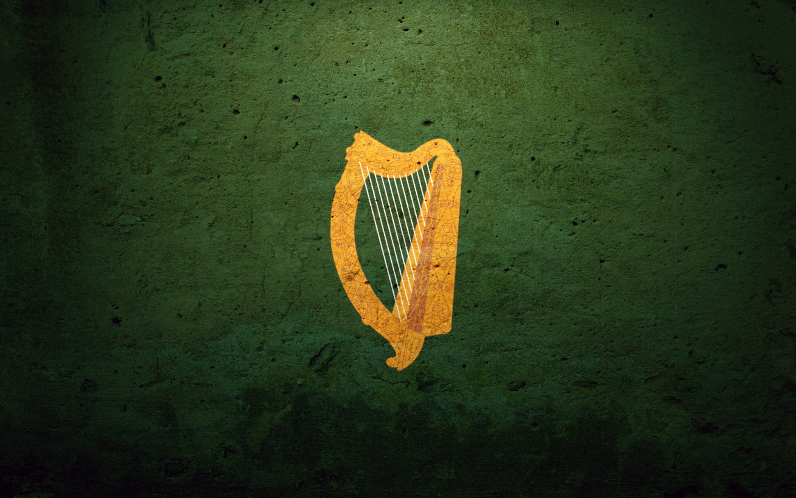 Irish Phone Wallpaper