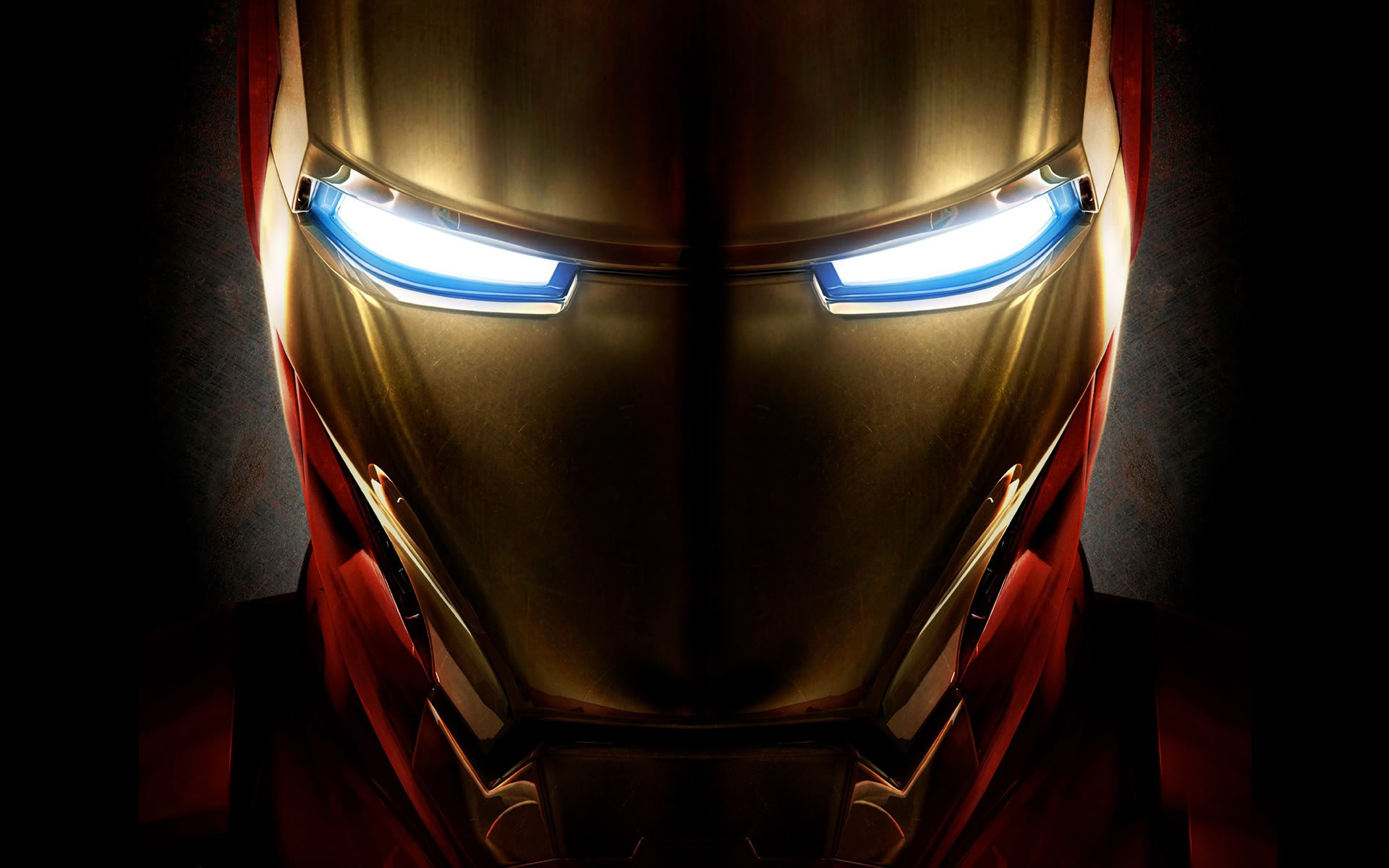Iron Man 3 3D Wallpaper