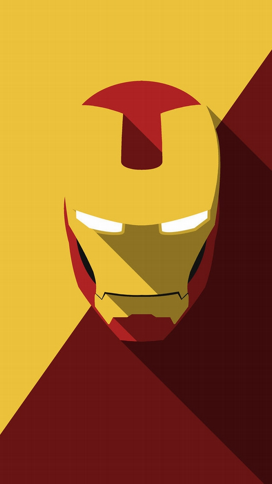 Download iron man head wallpaper gallery - Iron man wallpaper anime ...