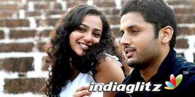 Download Ishq Movie Wallpapers Gallery