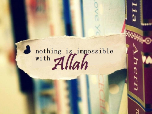 Islamic Wallpapers And Quotes