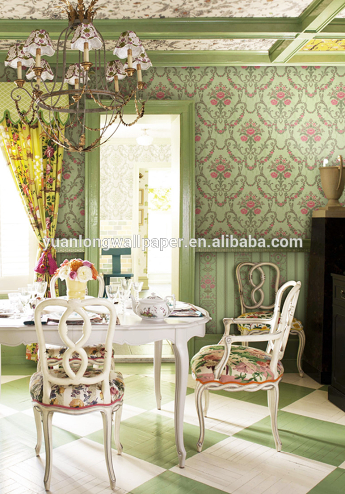 Italian Designer Wallpaper