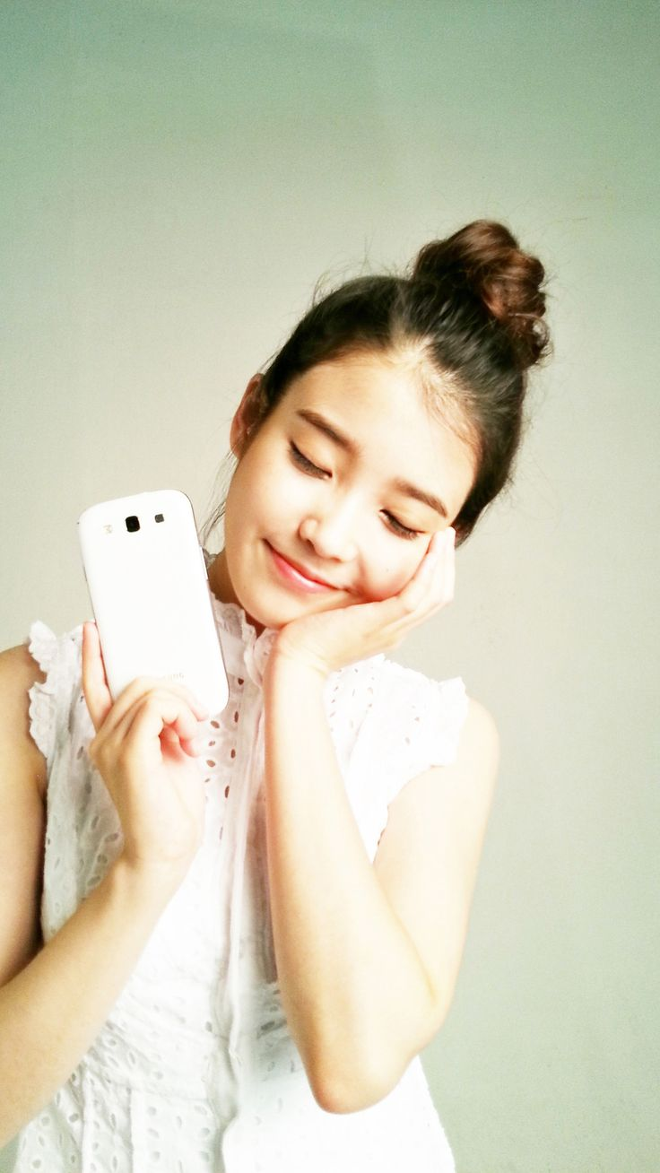 download iu iphone wallpaper gallery