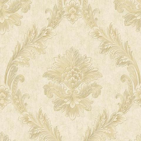 Download Ivory And Gold Wallpaper Gallery