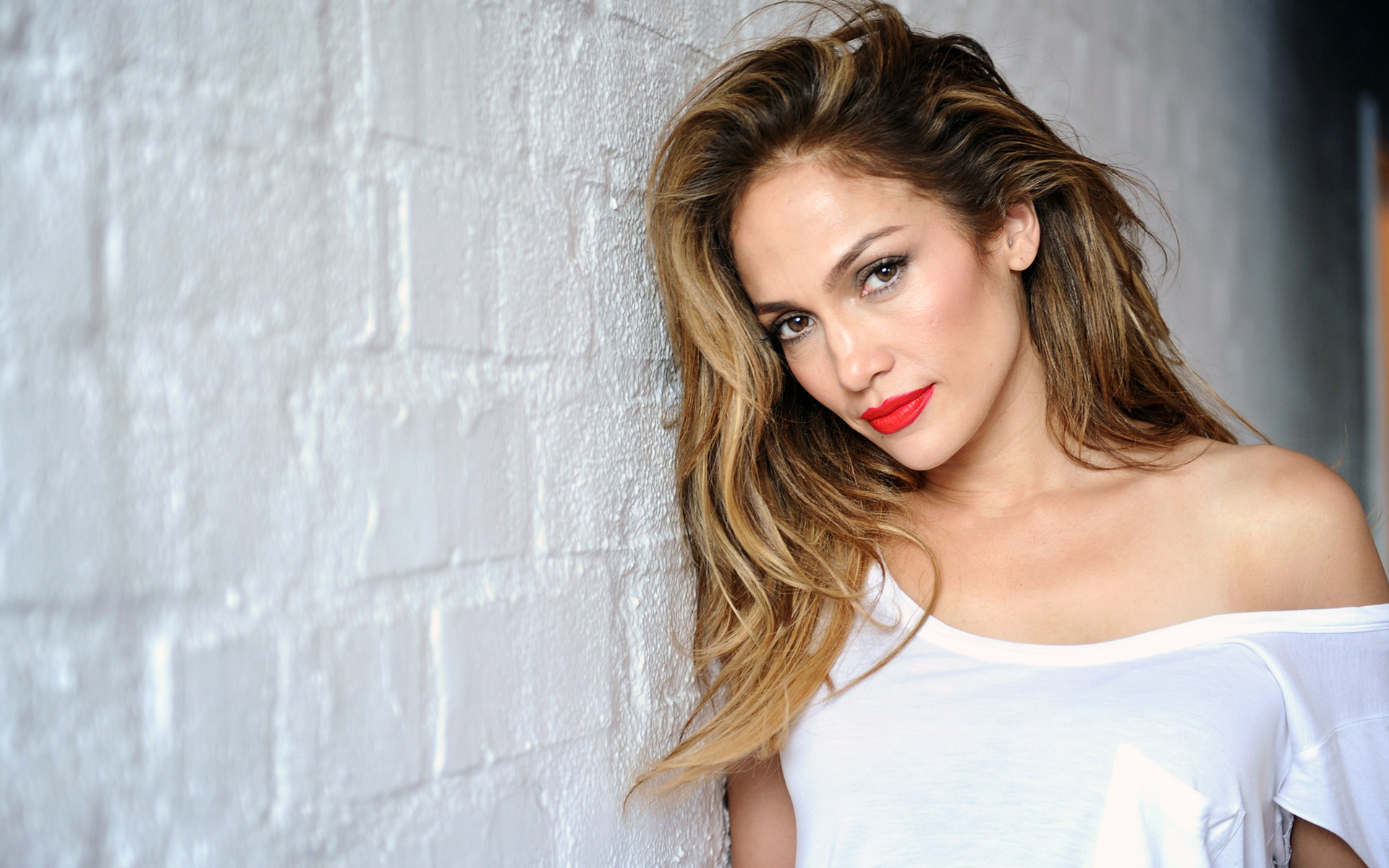 J Lo Wallpapers