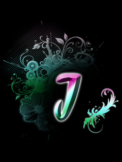 Download j name wallpaper gallery - Name wallpapers free download ...