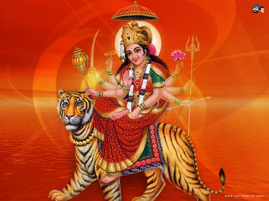 Wallpaper download mata rani - Jai Mata Di Hd Wallpaper Free Download